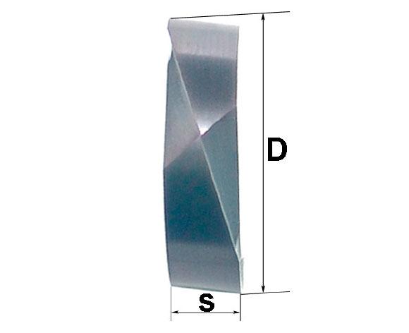 solid-Cut-Draufsicht-Kopie