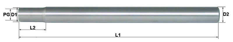 11-HM-Schaft-gerade-7100_01