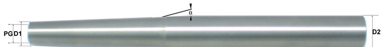 12-HM-Schaft-konisch-7200_01