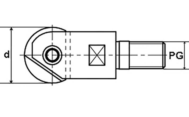 12-HM-Schaft-konisch-7200_02