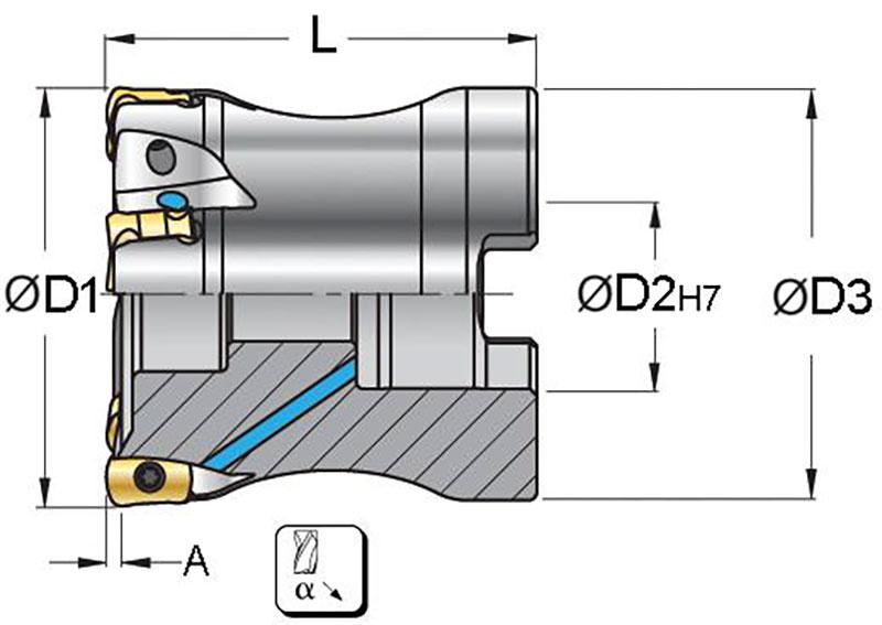 13-TurboCut-Duo_02