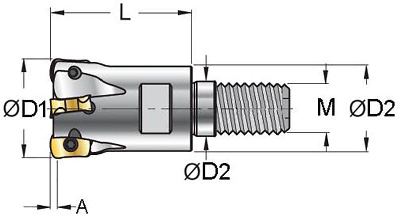 13-TurboCut-Duo_04