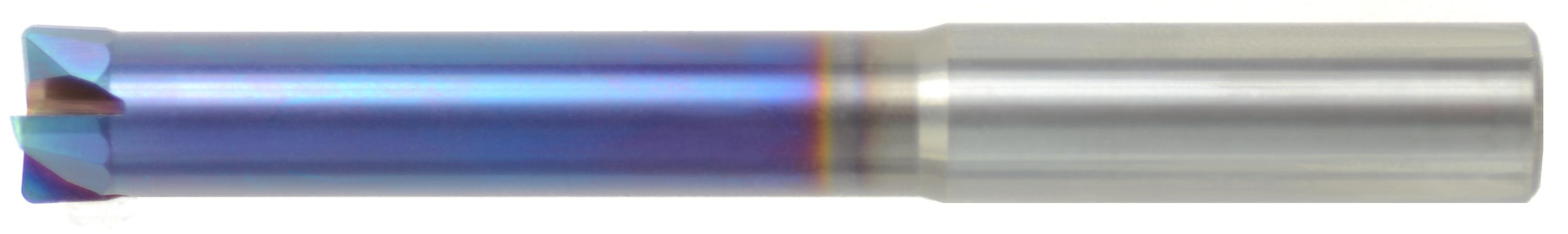 PSW4860-1