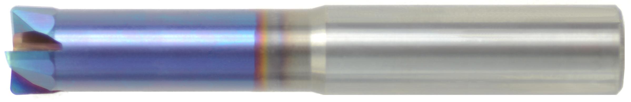 PSW4860-2